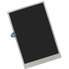 HTC Aria (G9 / A6380 / Liberty) LCD Screen