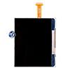 BlackBerry 9900 Bold Touch LCD Screen (001/111) Original