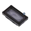 HTC ChaCha (G16 / A810e) Loudspeaker Buzzer
