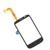 HTC Desire C (A320e) Digitizer Original