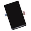HTC Desire S (G12 / S510e) LCD Screen Big Flex