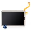 3DS Top LCD (Original)