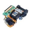 Sony PS3 Laser Lens KES-450EAA Original