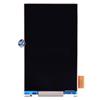 HTC HD7 (A9292 / HD3 / Gold / Diamond3 / Mondrian / Schubert) LCD Screen