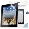 iPad 2 Hi Definition Clear Screen Protector