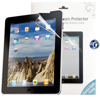 iPad 3 Hi Definition Clear Screen Protector