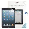iPad Mini Hi Definition Clear Screen Protector