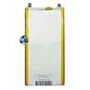 iPad Battery (High Quality)