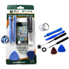 iPhone 4G/4S/5/5s BEST Opening Tools