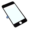 iPod Touch Digitizer