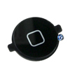 iPod Touch Home Button in Black