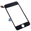 iPod Touch 2 Digitizer