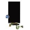 Sony Ericsson Xperia MT15i Neo LCD