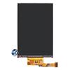 LG Optimus L5 E610 LCD Screen