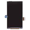 HTC 7 Mozart (T8698) LCD Screen