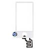 iPod nano 7 Digitizer