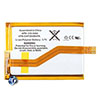 iPod Touch 2 Battery (High Quality)