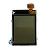 Nokia 5300 LCD Screen Original