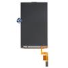 HTC Desire V (T328w / Wind) LCD Screen