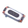 HTC 7 Pro (T7575 / Gold) Speaker Earpiece
