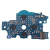 PSP 1000 Power Switch with PCB board (Original)