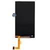 HTC Raider 4G (G19 / X710e / Holiday / Vivid / Velocity 4G / Raider 4G LTE) LCD Screen