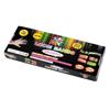 Rainbow Loom Band Starter Kit