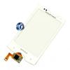 Sony Ericsson SK17 Xperia Mini Pro LCD and Digitizer in White