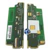 Sony Xperia Miro (ST23i) Flex Board Antenna + Microfone Band (Original)