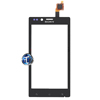 Sony Xperia J (ST26,ST26i) Digitizer