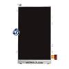 BlackBerry 9850 Torch LCD Screen (002/111)