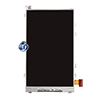 BlackBerry 9860 Torch LCD Screen Original (001/111)