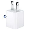 USB Power Adapter 5W High Quality (US, Canada, Latin America, Japan)