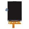 Sony Ericsson Xperia X10 Mini LCD Screen