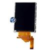 Sony Ericsson X8 X8i E15i E16i LCD