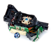 Xbox360 HOP141/VAD6038 Lens (BenQ and Philips)
