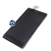 Sony Xperia L (C2104) LCD and Digitizer Original