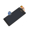 Sony LT25i Xperia V LCD and Digitizer in Black