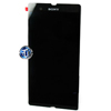 Sony Xperia Z ULTRA (C6806/C6833) LCD and Digitizer Original