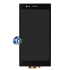 Sony Xperia Z ULTRA XL39h C6802 C6806 C6833 C6843 LCD with Digitizer Complete (Original)