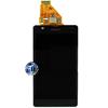 Sony Xperia ZR M36H (C25502/C5503) LCD with digitizer Original